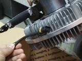 Гидромуфта ман в Атырау – фото 3