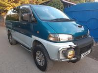 Mitsubishi Delica 1996 года за 2 480 000 тг. в Алматы