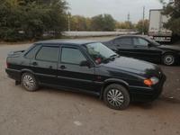 ВАЗ (Lada) 2115 (седан) 2008 года за 1 050 000 тг. в Нур-Султан (Астана)
