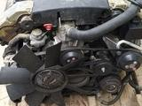 Двигатель из Японии за 550 000 тг. в Алматы