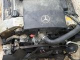 Двигатель из Японии за 550 000 тг. в Алматы – фото 2