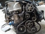 Двигатель K24A контрактны за 250 000 тг. в Караганда – фото 2