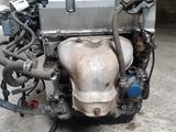 Двигатель K24A контрактны за 250 000 тг. в Караганда – фото 3