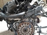 Двигатель K24A контрактны за 250 000 тг. в Караганда – фото 4