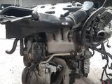 Двигатель K24A контрактны за 250 000 тг. в Караганда – фото 5