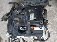 Двигатель K24A контрактны за 200 000 тг. в Караганда