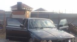 BMW 520 1989 года за 1 200 000 тг. в Нур-Султан (Астана) – фото 2