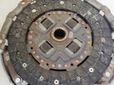 Выжимной сцепление за 30 000 тг. в Атырау – фото 2