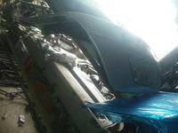 W211 капот в Шымкент