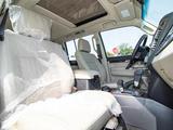 Mitsubishi Pajero 2020 года за 18 830 000 тг. в Актау – фото 2