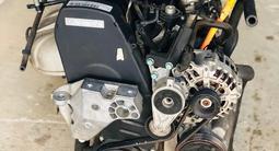 Контрактный двигатель Skoda Octavia APK, AQY, AZH объём 2.0 литра… за 220 250 тг. в Нур-Султан (Астана) – фото 4