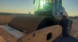 XJCM  XP162JPD 2014 года за 10 000 000 тг. в Нур-Султан (Астана)