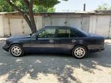 Mercedes-Benz E 260 1991 года за 970 000 тг. в Тараз