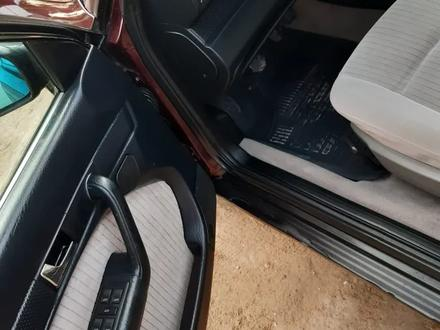 Audi 100 1991 года за 1 600 000 тг. в Кызылорда – фото 2