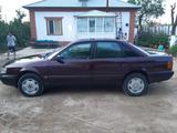 Audi 100 1991 года за 1 700 000 тг. в Кызылорда – фото 4