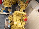 Двигатель в сборе в Алматы – фото 4