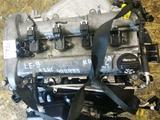 Двигатель LE9 за 850 000 тг. в Алматы