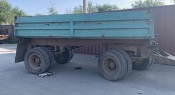 КамАЗ  А 8550 2003 года за 1 000 000 тг. в Шымкент – фото 3