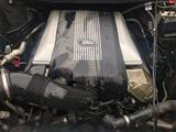 Передняя часть Land Rover Range Rover L322 за 1 000 000 тг. в Алматы – фото 3
