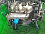 Двигатель NISSAN TERRANO D21 VG30E 1990 за 425 000 тг. в Костанай – фото 5