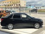 ВАЗ (Lada) Granta 2190 (седан) 2020 года за 4 550 000 тг. в Караганда – фото 2