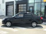 ВАЗ (Lada) Granta 2190 (седан) 2020 года за 4 550 000 тг. в Караганда – фото 5
