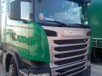 Scania  R440La4Х2 2015 года в Шымкент