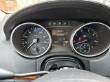 Mercedes-Benz GL 450 2009 года за 9 300 000 тг. в Кызылорда – фото 3