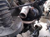 Привозной двигатель из Япония 1GR за 1 850 000 тг. в Алматы – фото 3