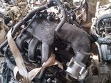Привозной двигатель из Япония 1GR за 1 850 000 тг. в Алматы – фото 4