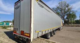 DAF  XF106 460 2015 года за 21 500 000 тг. в Алматы – фото 3