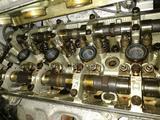 Хонда срв одиссей двигатель и акпп в Алматы