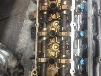 Двигатель 3 обем за 399 000 тг. в Алматы