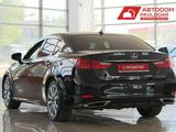 Lexus GS 250 2012 года за 9 990 000 тг. в Павлодар – фото 4