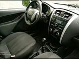 Datsun on-DO 2015 года за 2 200 000 тг. в Алматы – фото 3