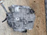АКПП на Toyotа Alphard 2WD за 300 000 тг. в Алматы – фото 3