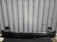 Усилитель заднего бампера nissan xtrail t32 за 15 000 тг. в Нур-Султан (Астана)