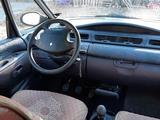 Renault Espace 1997 года за 2 000 000 тг. в Кокшетау – фото 3
