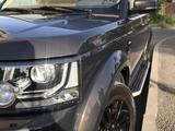 Land Rover Discovery 2014 года за 13 700 000 тг. в Алматы