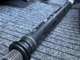 Передний кардан удлинённый BMW X5 e53 e70 за 55 000 тг. в Караганда – фото 2