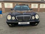 Mercedes-Benz E 240 2000 года за 4 800 000 тг. в Кызылорда – фото 2