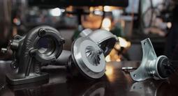 Картриджи для ремонта турбины. Mazda-6, 2.0 в Алматы – фото 2