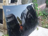 Задний лавабой седан за 10 000 тг. в Актобе