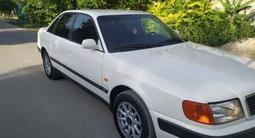 Audi 100 1994 года за 2 200 000 тг. в Тараз