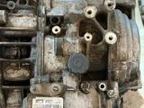 Коробка автомат Типтроник за 170 000 тг. в Тараз – фото 3