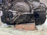 Коробка автомат Типтроник за 170 000 тг. в Тараз – фото 4