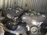 Двигатель highlander за 999 тг. в Нур-Султан (Астана) – фото 2