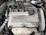 Двигатель 4g63 за 10 000 тг. в Шахтинск
