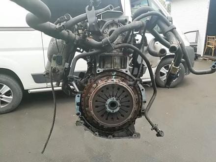 Контрактные двигателя АКПП МКПП раздатки электронные блоки турбины в Нур-Султан (Астана) – фото 2
