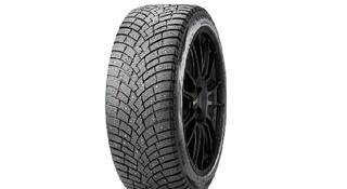 Шины 285/50R20 116H XL SCORPION ICE ZERO 2 PIRELLI/зима/шип за 94 050 тг. в Актобе